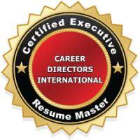 It consulting resume bio