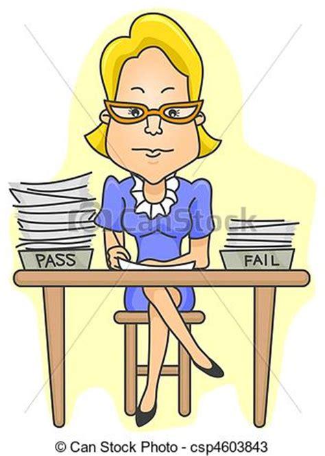 Grade My Paper: Edit My Essay Online